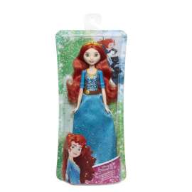 disney princess merida brillo real