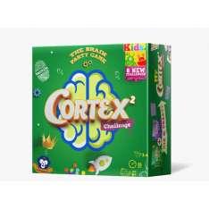 cortex kids-2