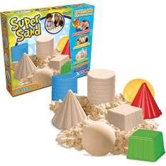 super sand clasico