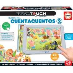 educa touch junior cuentacuentos-2
