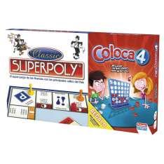 superpoly+coloca 4