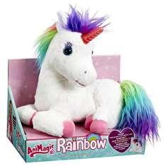 rainbow mi unicornio magico