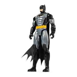 batman figuras 30 cms sdos.