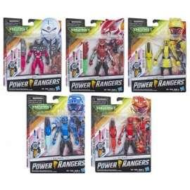 power rangers figuras basicas 15 cms.sds