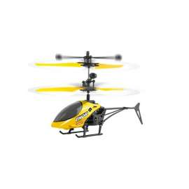 nincoair helicoptero r/c thor