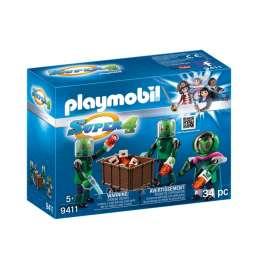 playmobil sykronianos