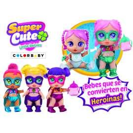 super cute little babies muñeca sdas.