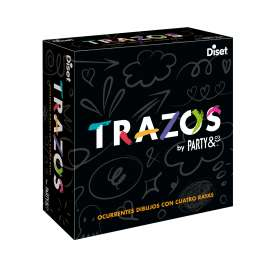 party & co trazos