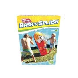 wahu saco splash