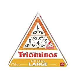 triominos extra large