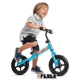 feber my bike