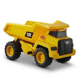 power haulers camion volquete